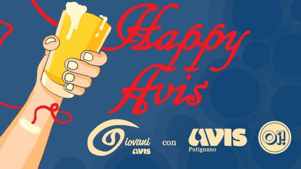 happyavis